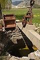 Old-Irrigation Nestani-Saga-Polje Arcadia Peloponnese.jpg