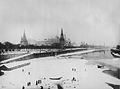 OldMoscow archive img01 Moskva River.jpg