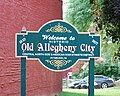 Old Allegheny- Mexican War Streets (3927544248).jpg