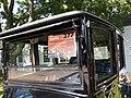 Old Car Festival, Christie St. (9715686842).jpg