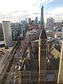 Old City Hall Toronto wide view from Munich Re.jpg