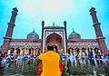 Old Delhi mosque 3.jpg