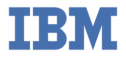 Old IBM Logo.png