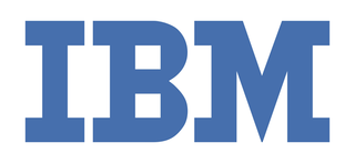 OS/360 and successors Operating system for IBM S/360 and later mainframes