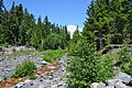 Old Kautz Creek riverbed 02.jpg