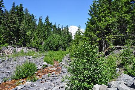 Old Kautz Creek riverbed 02.jpg