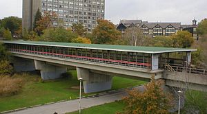 Old Mill TTC elevated section.jpg