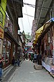 Old Mission Road - Mall Road - Manali 2014-05-11 2630.JPG