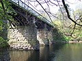 Old Railway Bridge over the River Lune - geograph.org.uk - 471339.jpg