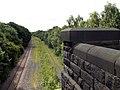 Old Royston Railway - geograph.org.uk - 491110.jpg