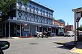 Old Sacramento Historic District. 6.jpg