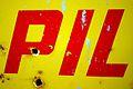 Old Sign (1506981390).jpg