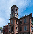 Old State House Providence RI 2012.jpg