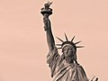 Old Statue of Liberty.jpg