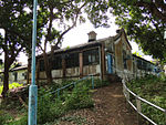 Old Tai Po Police Station 2012.JPG