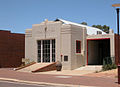 Old Toodyay Fire Station.jpg