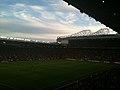 Old Trafford - Paul Scholes Testimonial.jpg