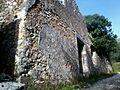 Old Valsamata ruins, Kefalonia 08.jpg