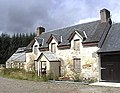 Old house at Glensgaich - geograph.org.uk - 131581.jpg