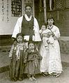 Old korean family1.jpg
