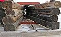 Old school bear trap (6360659799).jpg