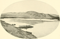 Olds' Ferry on Snake River.png