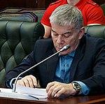 Oleg Gazmanov (cropped).jpg