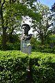 Oleshky (Tsuriupynsk) Monument of P.Litvinov (YDS 0640).jpg