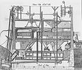 Oliver Evans - Automated mill.jpg