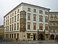 Olmütz-Hauenschild-Palais1.jpg