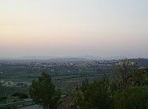 Olmedo (Italy).jpg
