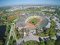 Olympia Stadion Munich.jpg