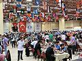 Olympiad2012PlayingHall3.jpg