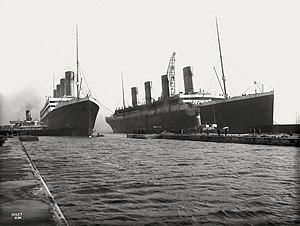 Olympic and Titanic Alt.jpg