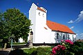 Omø Kirke - panoramio.jpg
