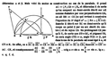 Omar Kayyam Algebre-p88b.png