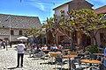 Omodos, Cyprus - panoramio (21).jpg