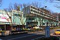 Omotesando Hills 2012.JPG
