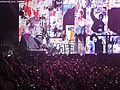 One Direction at the New Jersey concert on 7.2.13 IMG 4100 (9206703178).jpg