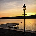 One more from Keuka (29458937503).jpg