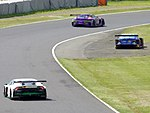 One scene at SUZUKA 1000km THE FINAL (92).jpg