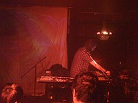 Oneohtrix Point Never, 8th March 2010.jpg