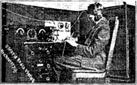 Ontario radio station from March 1916 QST.png