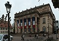 Opéra de Strasbourg 02.jpg