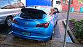 Opel Astra OPC (14891756067).jpg