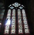 Open Window, Notre Dame Cathedral, Paris (3560642156).jpg
