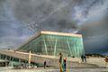 Oper Oslo 2.jpg