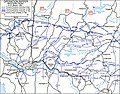 Operation Ripper western front map.jpg