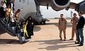 Operation Smile-2006 05 02 Baghdad.jpg