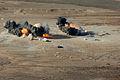 Operation Unity Dart Bombing Exercise DVIDS71391.jpg